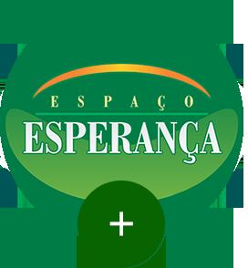 ESPAÇO ESPERANÇA
